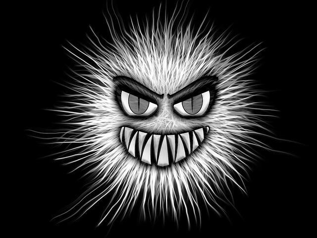Petya, il ransomware che infetta il Master Boot Record (News)