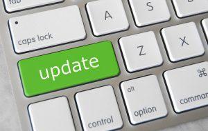 WordPress è arrivato alla versione 4.5: le novità (e perchè aggiornare subito)