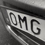 Gli URL shortner possono provocare problemi di privacy?