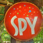 Da Facebook a Skype: quanto sono sicure le nostre comunicazioni online