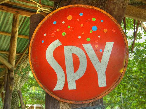 Da Facebook a Skype: quanto sono sicure le nostre comunicazioni online (Guide, Messaggistica Istantanea)