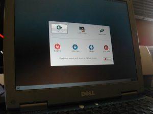 Linux da installare via pennino USB: dove trovarlo