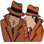 I Panama Papers e Whatsapp mostrano l'importanza della crittografia