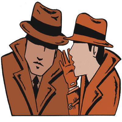I Panama Papers e Whatsapp mostrano l'importanza della crittografia (News, Messaggistica Istantanea)