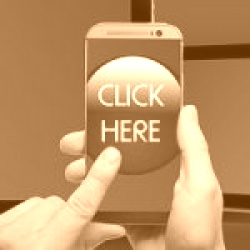 Google Adsense contro il clickjacking