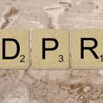 Usare WordPress]: 10 buone ragioni per iniziare a farlo