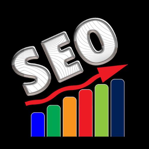 Link building Strategy e SEO Offpage: Guida pratica (Guide, Zona Marketing)
