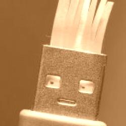WebUSB renderà indirizzabili le periferiche USB in rete