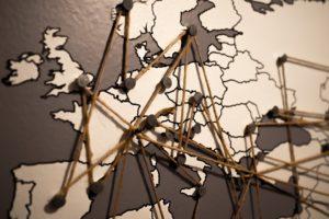 L'ambiziosa sfida di DHH, la piattaforma Internet dei mercati emergenti d'Europa