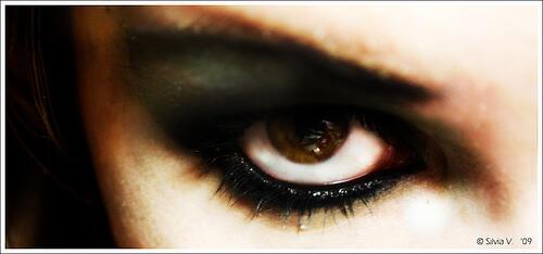 Le 10 buone abitudini del perfetto paranoico su internet (Guide, Fuori dalle righe, Internet)