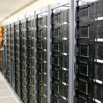 Cosa considerare nella scelta dell'hosting