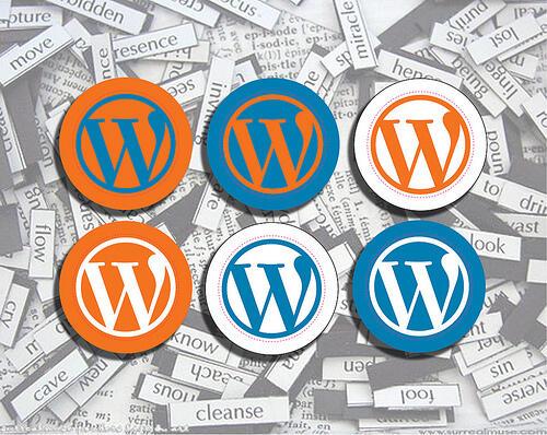 Come creare un tema child in WordPress con un click