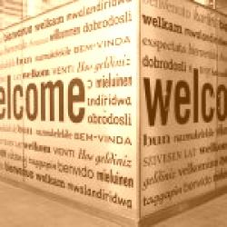 Come realizzare siti web multilingua