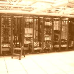 Non solo siti e blog: usare i server in modo estensivo