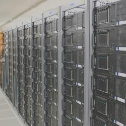 7 aspetti da considerare nella scelta dell'hosting web
