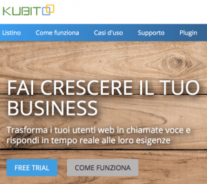 "<span class=""entry-title-primary"">Nasce Kubitoo</span> <span class=""entry-subtitle"">il servizio innovativo di Customer Support per le piccole e medie imprese sul web</span>"