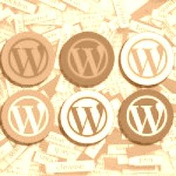 Creare un tema child in WordPress con un click