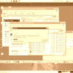 Programmi per il desktop remoto, tutte le possibilità gratuite disponibili