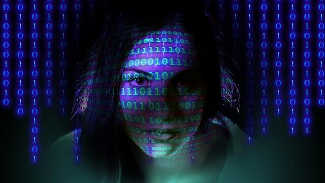 Un antivirus potrebbe esporci ad ulteriori virus? (News)