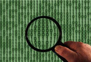 """<span class=""""entry-title-primary"""">Redirector.Paco, il malware per Windows che frodava Google Adsense</span> <span class=""""entry-subtitle"""">Cambia i parametri di connessione dei computer delle vittime, ed arriva ad alterare i loro risultati di ricerca</span>"""