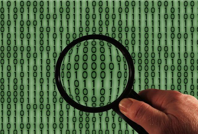 Redirector.Paco, il malware per Windows che frodava Google Adsense (News)