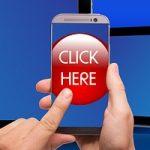 Chrome incoraggia l'uso di HTML5 abilitando Adobe Flash solo su richiesta