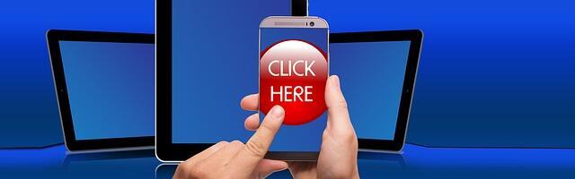 Chrome incoraggia l'uso di HTML5 abilitando Adobe Flash solo su richiesta (News)