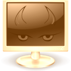 Nuove estensioni di dominio: che rischi di sicurezza informatica possono comportare?