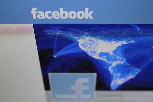 Come scaricare i video da Facebook (Guide, Assistenza Tecnica)