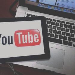 Come scaricare video da Youtube senza installare nulla
