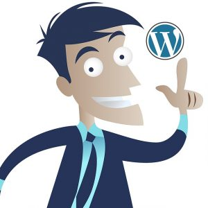 Guida generale all'uso di WordPress