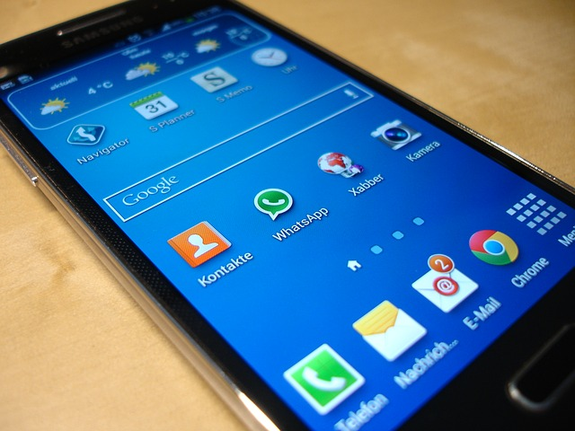 Chiamate Whatsapp (anche da desktop): come funzionano (Guide, Guide smartphone e Telefonia, Messaggistica Istantanea)