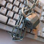 Come scegliere una buona password - Guida pratica ad un account online sicuro