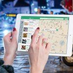 Qual'è il modo migliore per creare mappe interattive sul web?