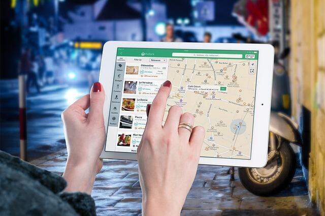 Mappe interattive per siti: come crearle (Guide, Suggerimenti per gestire il tuo sito)