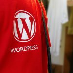 Come integrare i Google Forms in WordPress