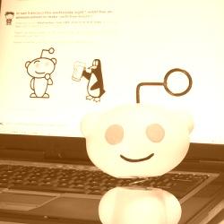 9 ragioni per cui dovresti iscriverti a Reddit
