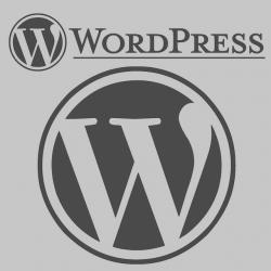 WPSTAK® - Hosting…