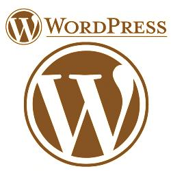 WPSTAK® – Hosting WordPress [Hostingstak]