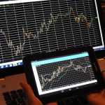 Forex VPS - Sempre Più Utilizzate per il Forex Trading Automatico