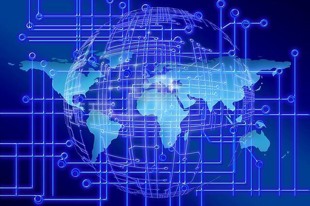 Dettagli offerta: Cloud Hosting Professional – cPanel & WHM Inclusi