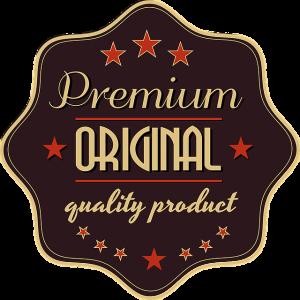 Come gestire le iscrizioni ed i contenuti premium in WordPress