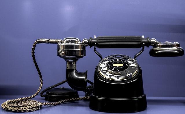 Si possono intercettare le telefonate sul cellulare? (FAQ, Assistenza Tecnica)