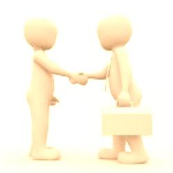 Registrazione domini con estensione: .associates