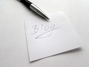 Blog & hosting: quale accoppiata vincente?