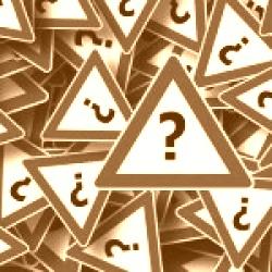 7 problemi degli hosting non da poco (e come risolverli)