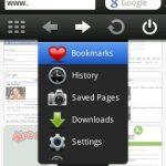 Sotto attacco Opera sync, a rischio le vecchie password del browser