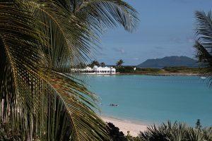 """<span class=""""entry-title-primary"""">Registrazione domini con estensione: .ai</span> <span class=""""entry-subtitle"""">Si tratta del gTLD ufficiale dell'isola di Anguilla, nei Caraibi</span>"""