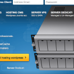 Come si registra un dominio con VHosting