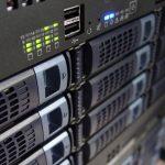 Quanto costa un server aziendale?